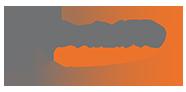 Premium Communication_logo