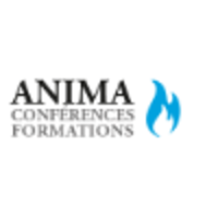 Anima Conference Formations_logo