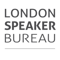 London Speaker Bureau_logo