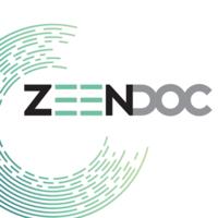 Gestion électronique des documents (GED)_Zeendoc_background
