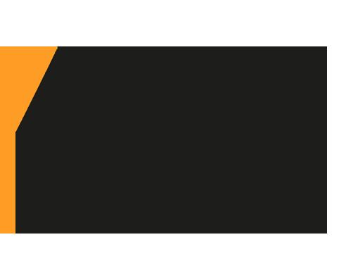 Gestion électronique des documents (GED)_Elodigital_background