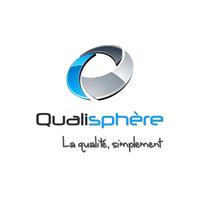 Gestion électronique des documents (GED)_Qualishare_background