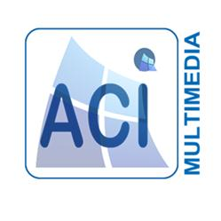 ACI Multimedia_logo