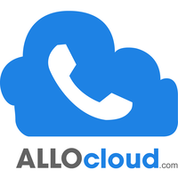 Allo Cloud_logo