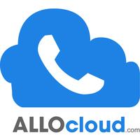 Logiciel de téléphonie IP_Allo Cloud_background