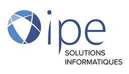 Logiciel de téléphonie IP_ipe_background