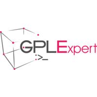 GPL Expert_logo