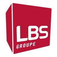 Groupe LBS_logo