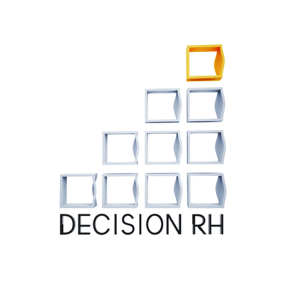Decision RH_logo