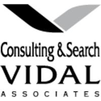 Vidal Associates_logo