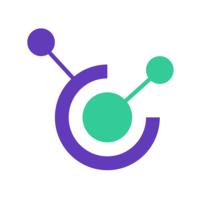 PeopleSpheres_logo