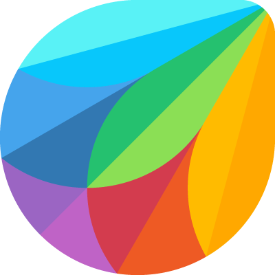 Freshcaller_logo