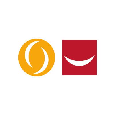 Malakoff Médéric Humanis_logo