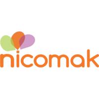 Conseil en RSE_Nicomak_background