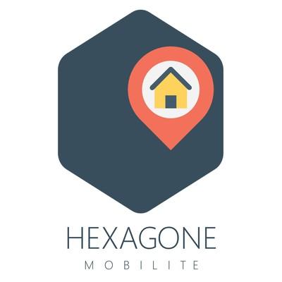 Hexagone Mobilité_logo