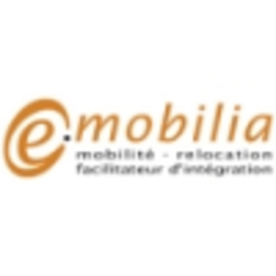 E-mobilia_logo