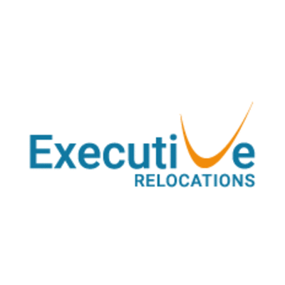 Executive Relocations_logo