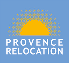 Provence relocation_logo