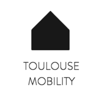 Agence de relocation_Toulouse Mobility_background