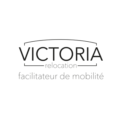 Agence de relocation_Victoria Relocation_background