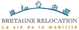 Bretagne Relocation_logo