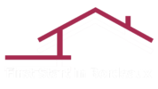 First start in Bordeaux_logo