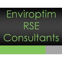Enviroptim RSE_logo