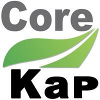 Corekap_logo