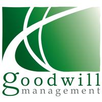 Conseil en RSE_Goodwill Management_background