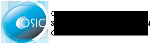 OSIC_logo