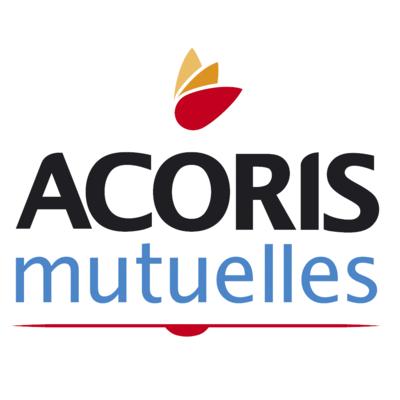 Acoris_logo