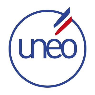 Mutuelle UNEO_logo