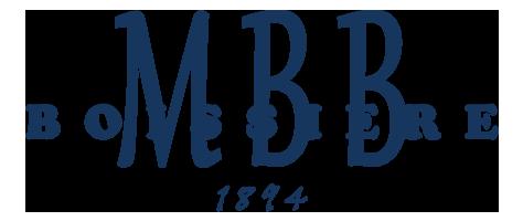 Mutuelle Boissière_logo