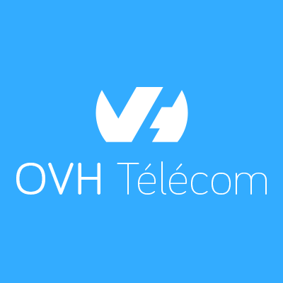 Logiciel de téléphonie IP_OVH Telecom_background