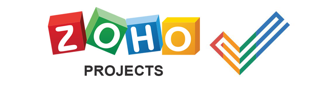 Logiciel de gestion de projet_Zoho Projects_background