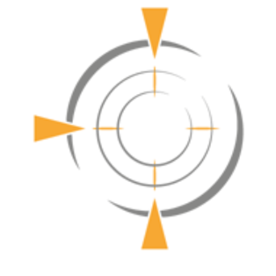 OpportunIT_logo