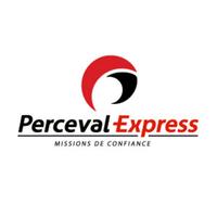 Perceval Express_logo