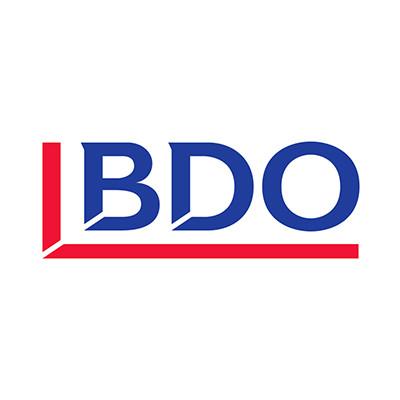 BDO France_logo