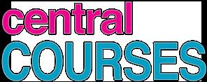 Coursier_Central Courses Toulouse_background