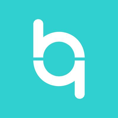Logiciel de gestion de projet_Beesbusy_background