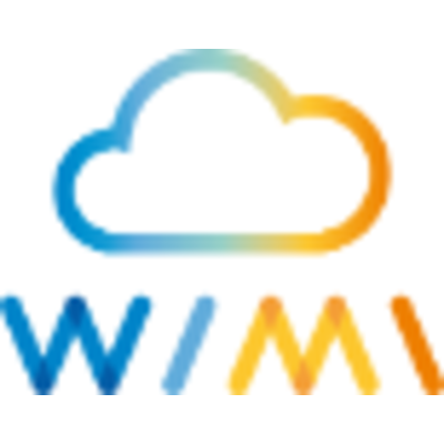 Logiciel de gestion de projet_Wimi teamwork_background