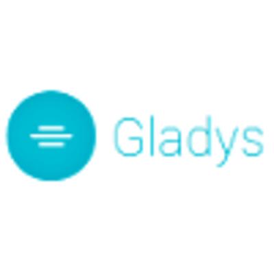 Logiciel de gestion de projet_Gladys_background