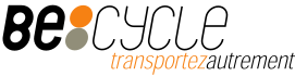 Coursier_Becycle_background