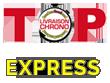 Top Express_logo
