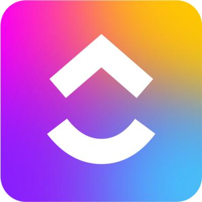 Clickup_logo