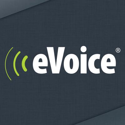 Evoice_logo