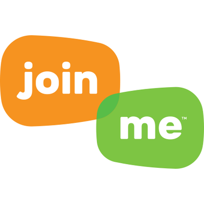 Join.me_logo