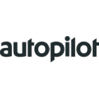 Logiciel de Marketing Automation_Autopilot_background