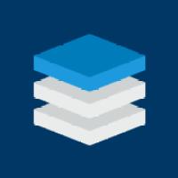 SalesFusion_logo