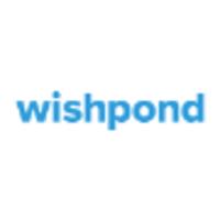 Wishpond_logo